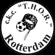 ckcthor_logo_new_WBG