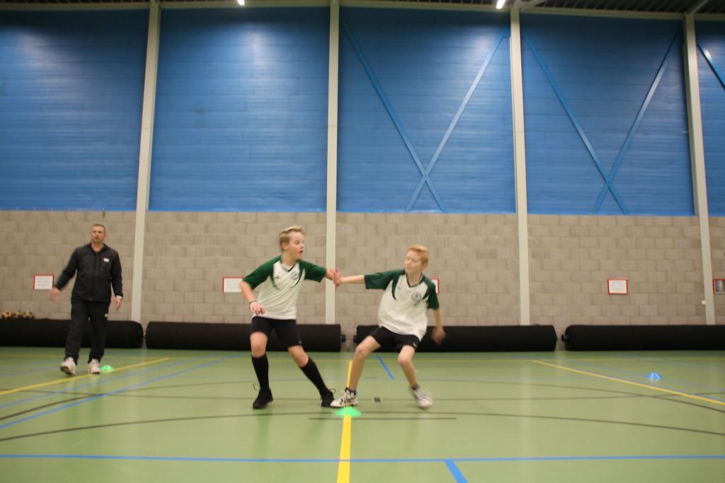 010 korfbal talentpool (12) (Kopie)