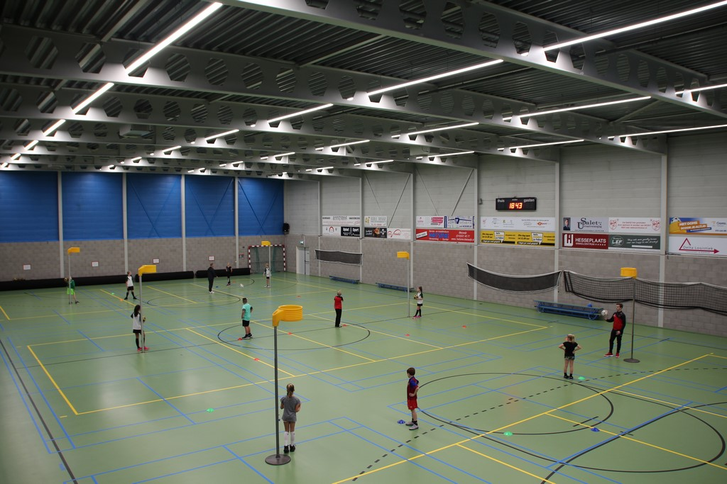 010 korfbal talentpool (16) (Kopie)