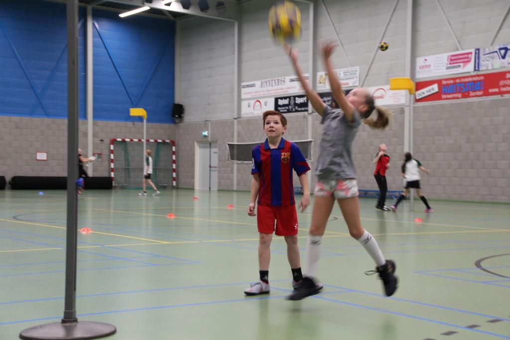 010 korfbal talentpool (2) (Kopie)