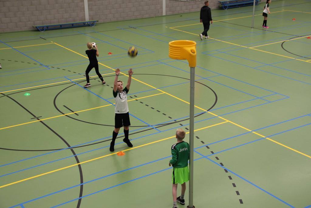 010 korfbal talentpool (20) (Kopie)