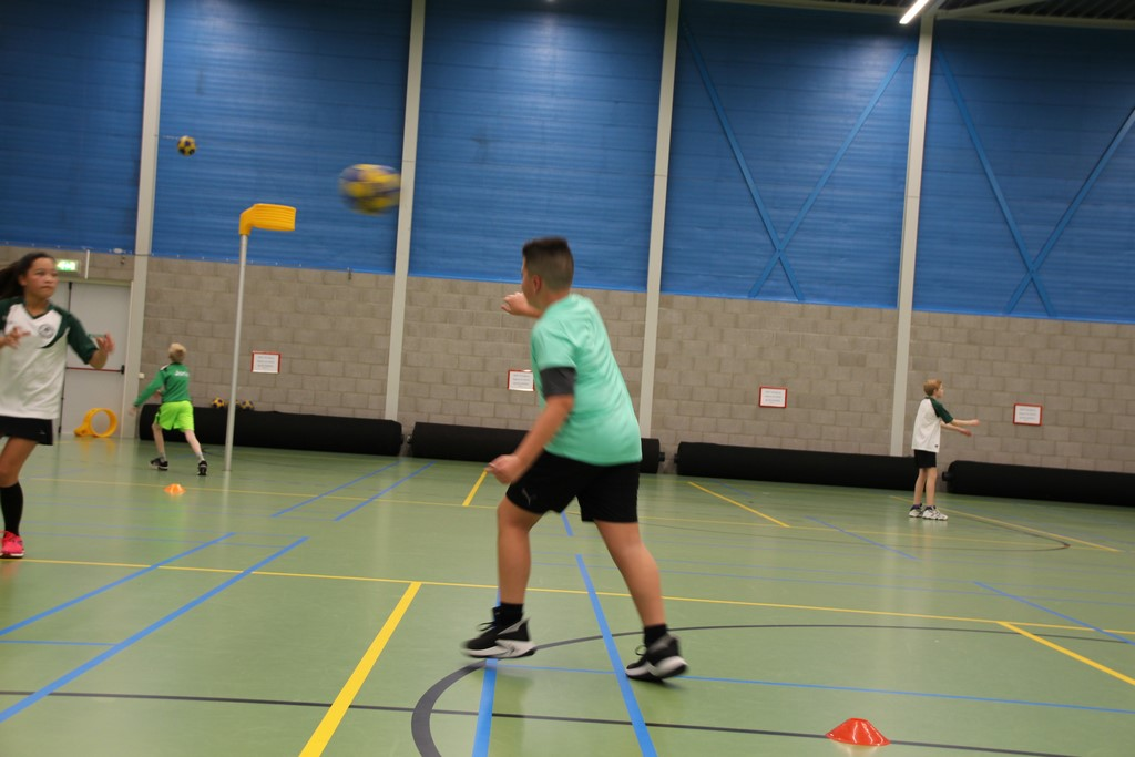 010 korfbal talentpool (23) (Kopie)