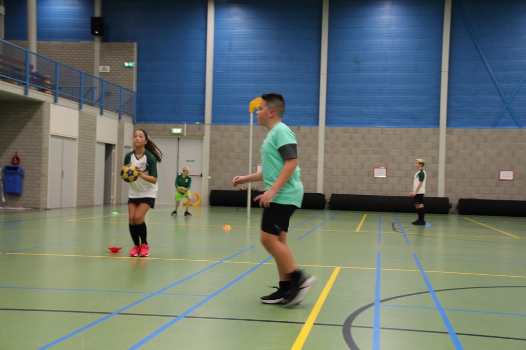 010 korfbal talentpool (24) (Kopie)
