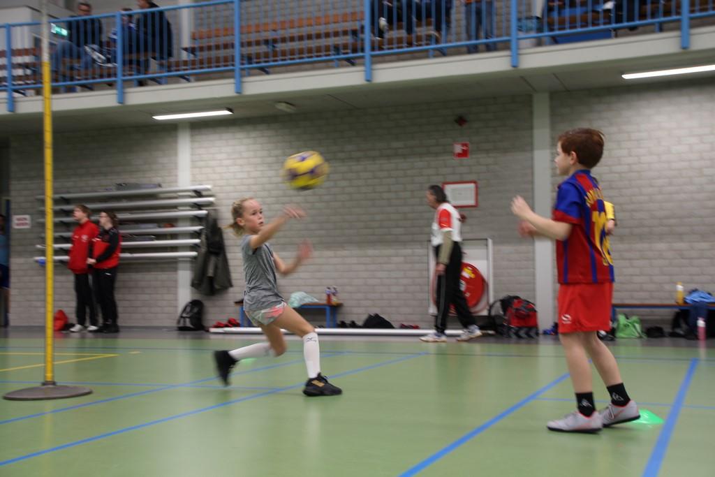 010 korfbal talentpool (28) (Kopie)