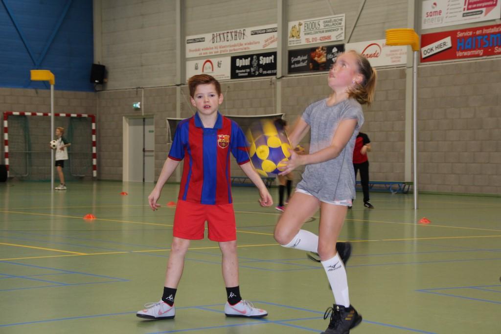 010 korfbal talentpool (3) (Kopie)
