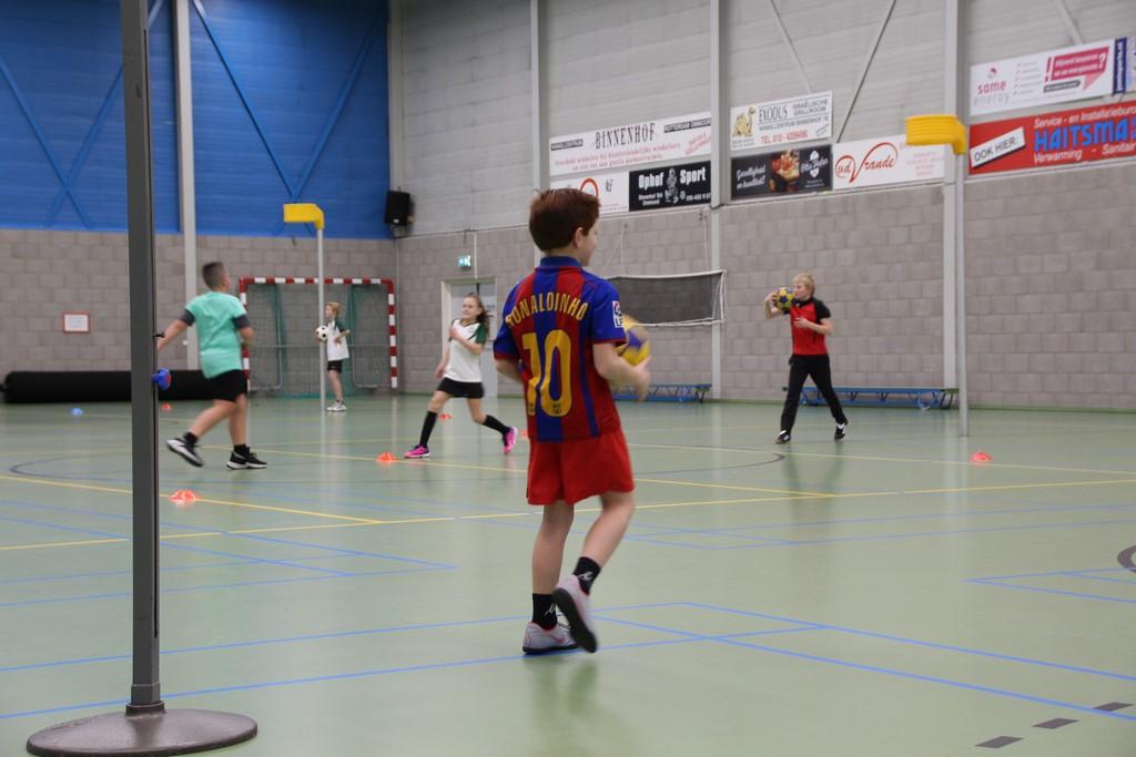 010 korfbal talentpool (4) (Kopie)