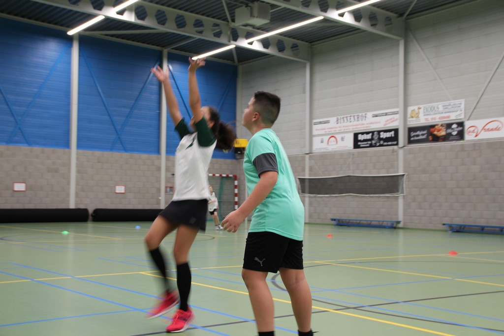 010 korfbal talentpool (6) (Kopie)