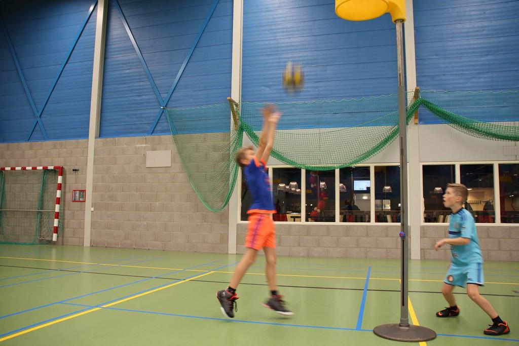 010 korfbal talentpool (8) (Kopie)